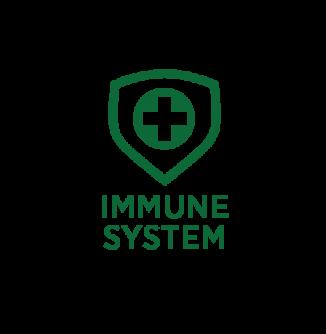 Immune_system__text