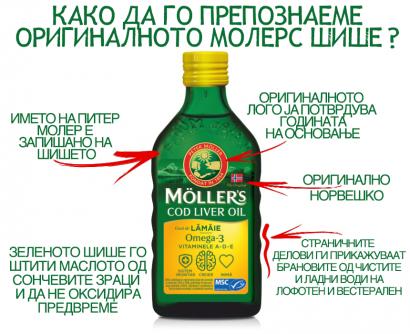 Kako-da-go-prepoznaeme-Mollers