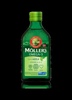Mollers Jabolko.fw