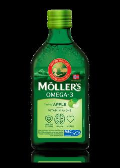Mollers-Jabolko.fw_