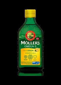 Mollers Limon.fw