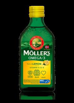 Mollers-Limon.fw_