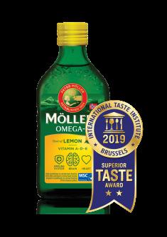 Mollers-SLIKA-15