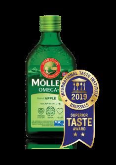 Mollers-SLIKA-16