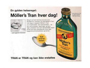 Mollers-SLIKA-13