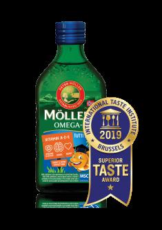 Mollers-SLIKA-17