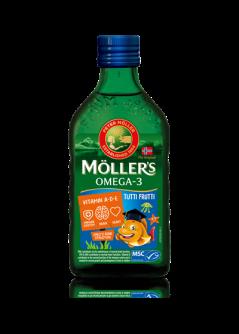Mollers Tutti Frutti.fw