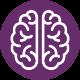 brain-icon-1