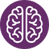 brain-icon-3