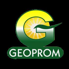 geoprom