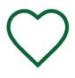 Heart_text