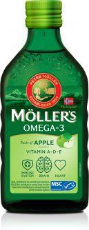 Mollers Jabolko