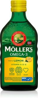 mollers-limon-394×1024