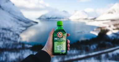 mollers-slika-1