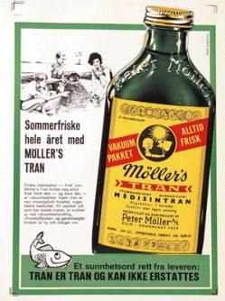 mollers-slika-14-9