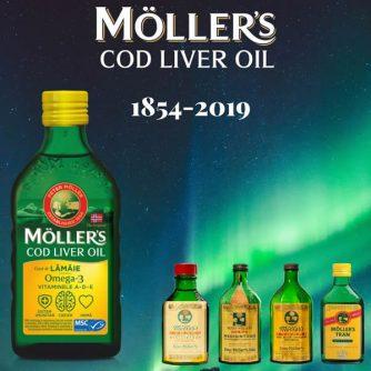 mollers-slika-6-1