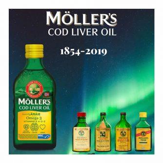 mollers-slika-6