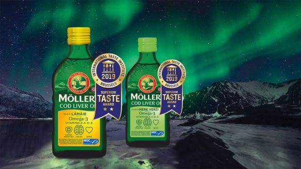 Mollers_Baner 1