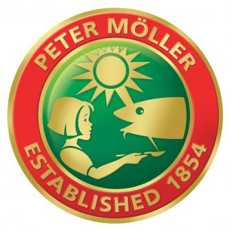 peter-moller-logo
