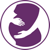 pregnant-icon-1