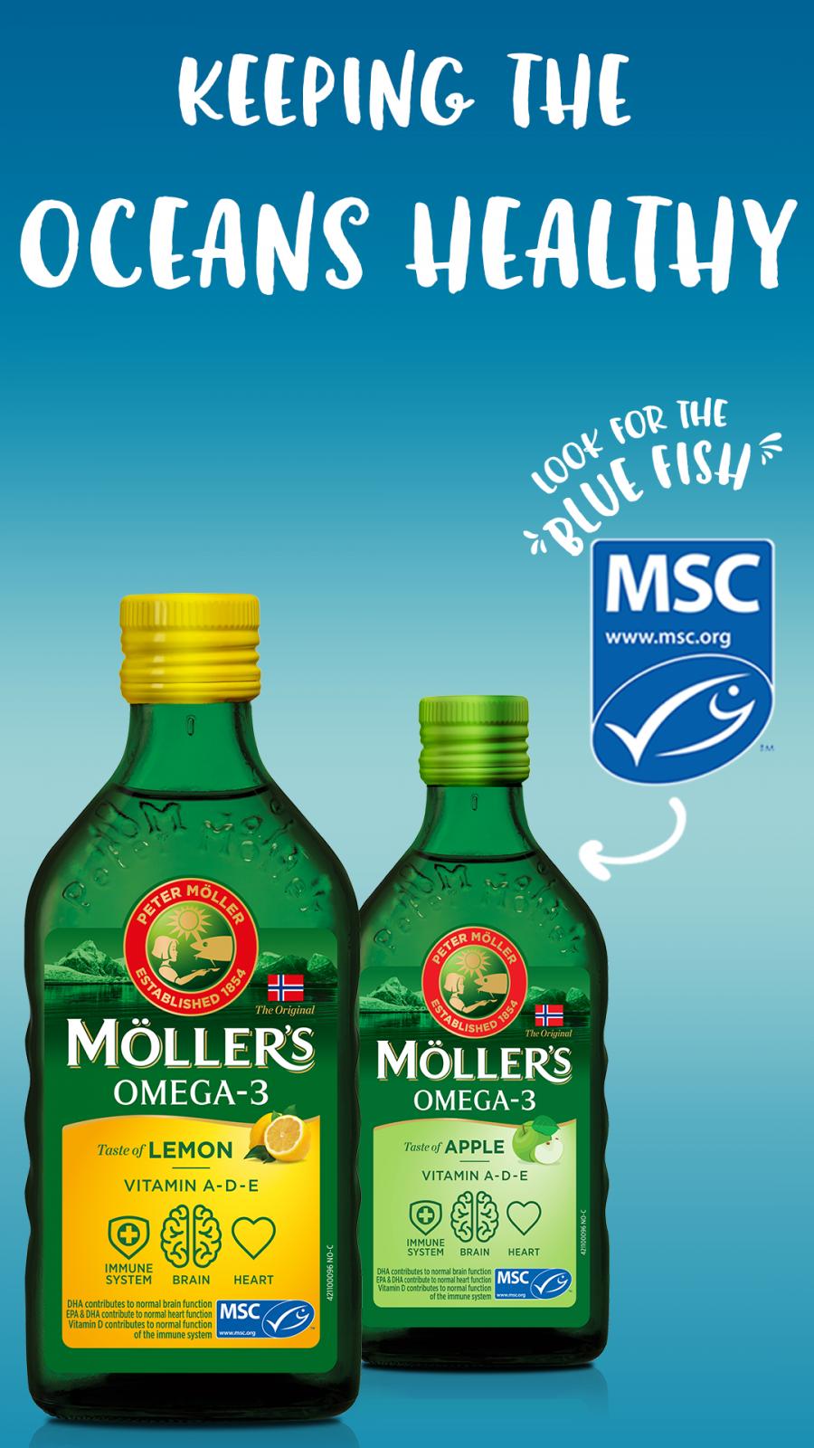 Mollers Molers Moler sirup syrup cod liver oil Omega-3 Молерс Молер Омега-3 Витамин-Д Vitamin-D Vitamin-A
