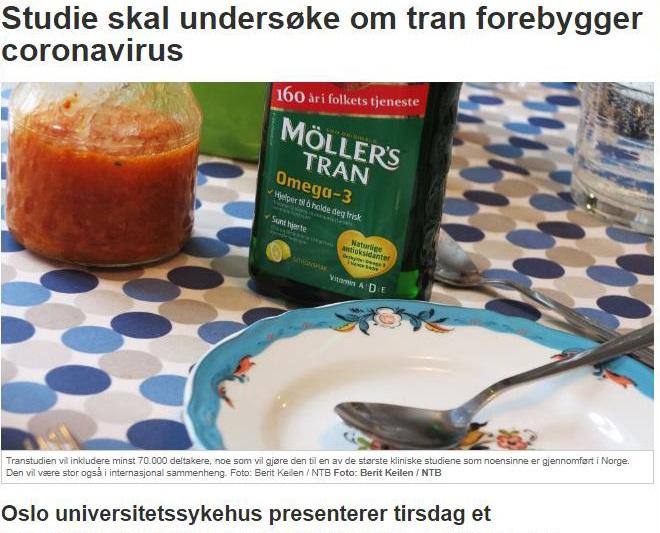 mollers-media-3