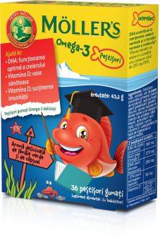 mollers_gel_fish_strawberry_ro