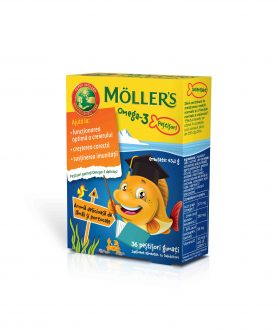 Mollers_fishes-orange